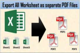 TriSun PDF to X 12